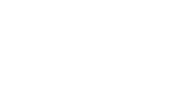 Equal Housing & Continuing Care logos