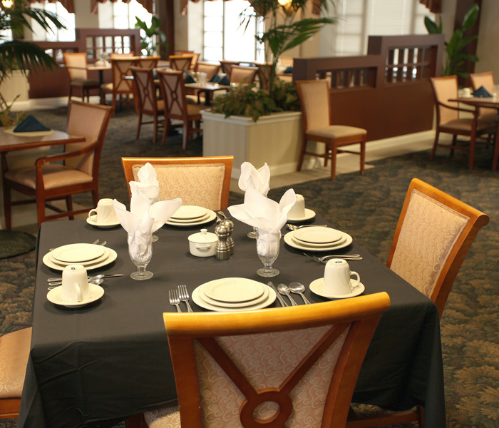 dining_0105A-700×600